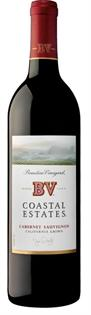 Beaulieu Vineyard Cabernet Sauvignon Coastal Estates 2012...